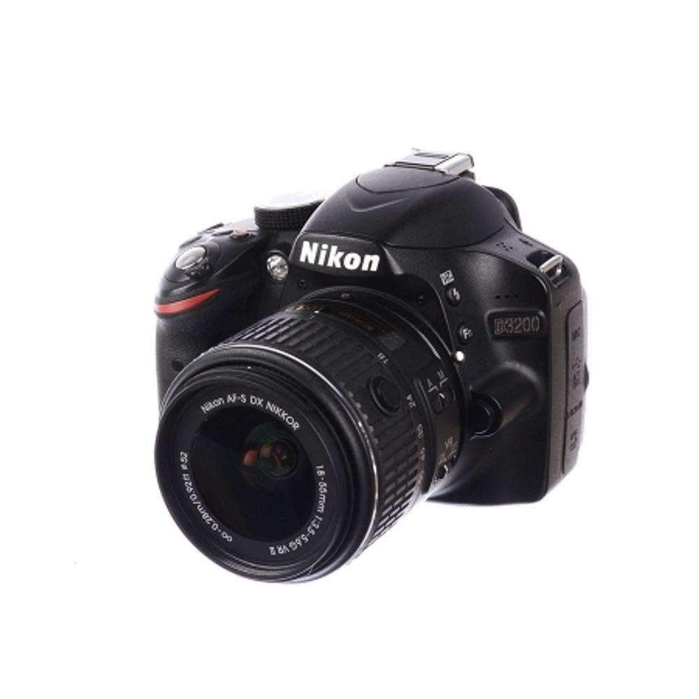 sh-nikon-d3200-18-55mm-vr-ii-sh-125032070-57138-509