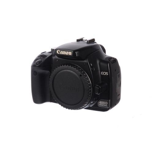 canon-eos-400d-body-sh6780-57151-320