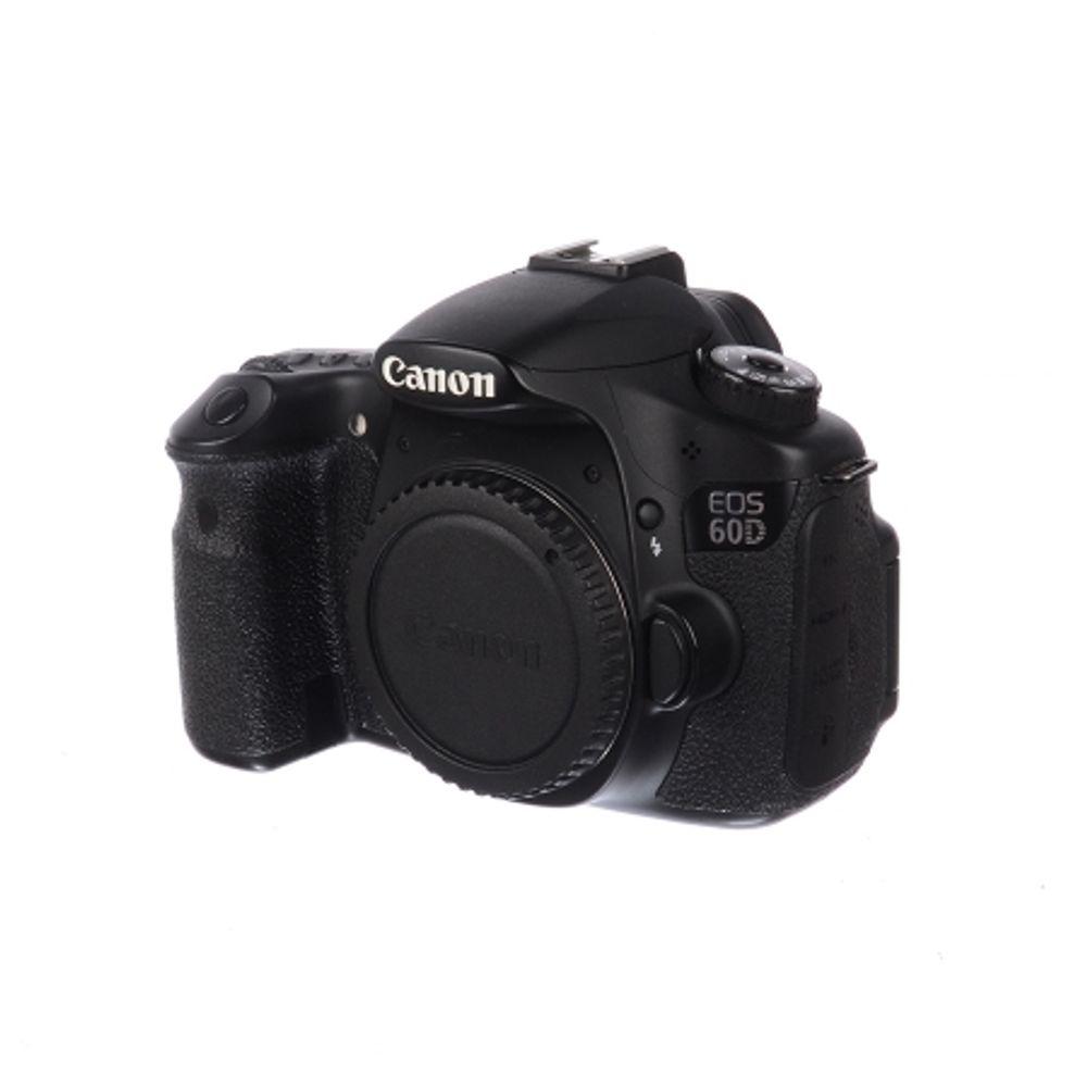 sh-canon-60d-body-sh-125032077-57152-938