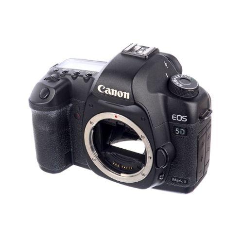 sh-canon-5d-mark-ii-body-sh125032089-57249-314
