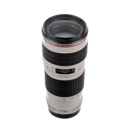 sh-canon-ef-70-200mm-f-4-l-usm-sh125032090-57250-934