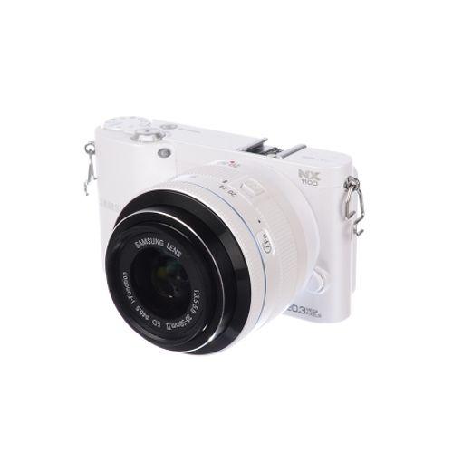 samsung-nx1100-samsung-20-50mm-f-3-5-5-6-sh6791-1-57272-616