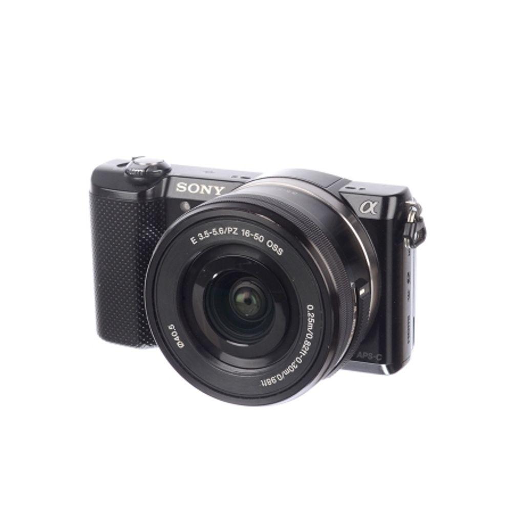 sony-a5000-sony-16-50mm-f-3-5-5-6-sh6792-57274-491