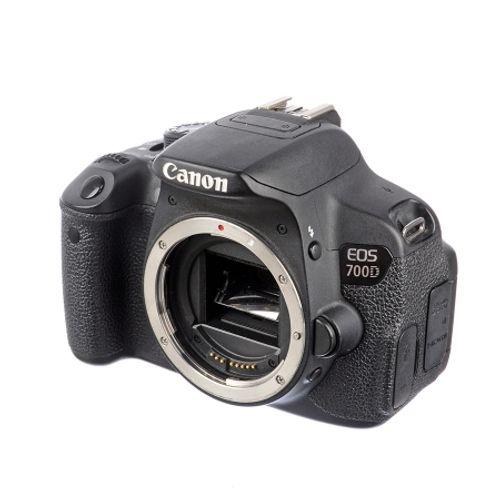 canon-700d-body-sh6794-1-57288-9