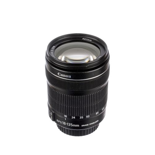 canon-ef-s-18-135mm-f-3-5-5-6-is-stm-sh6794-2-57289-399