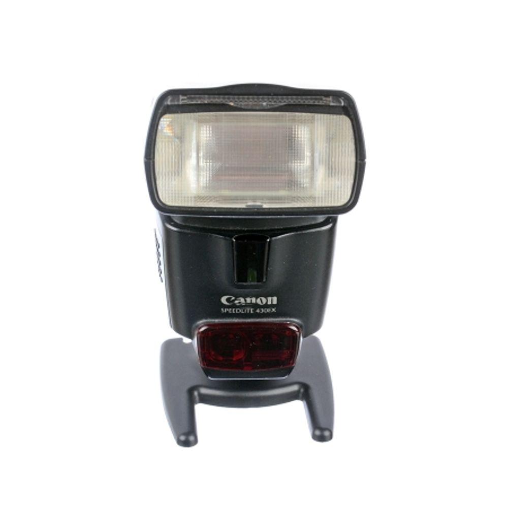canon-speedlite-430-ex-sh6795-57290-27