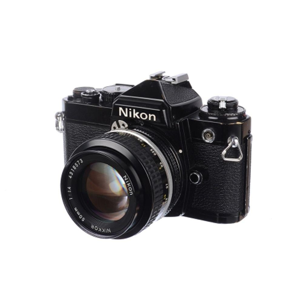 nikon-fe-nikon-ai-50mm-f-1-4-blit-nikon-sh6798-2-57317-37