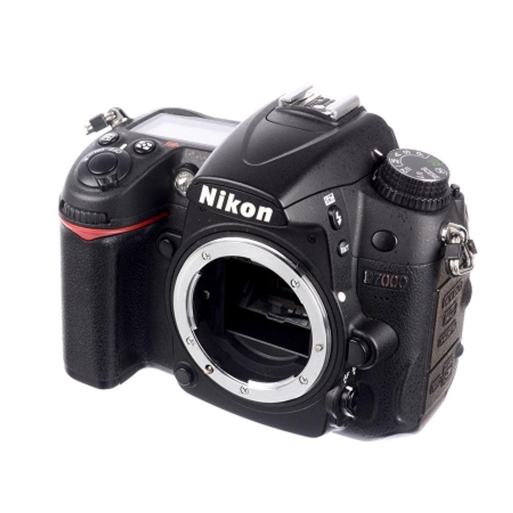 nikon-d7000-body-sh6801-1-57376-190
