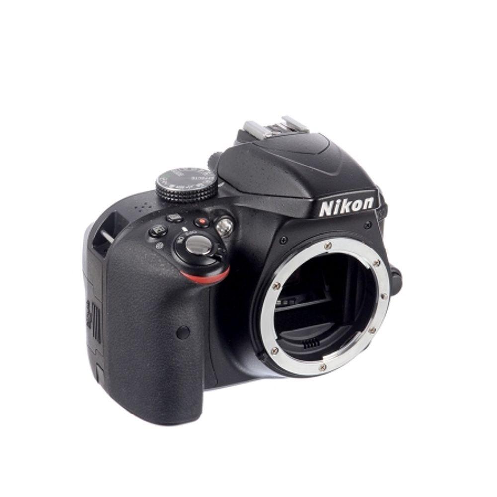 sh-nikon-d3300-body-sh125032227-57383-610