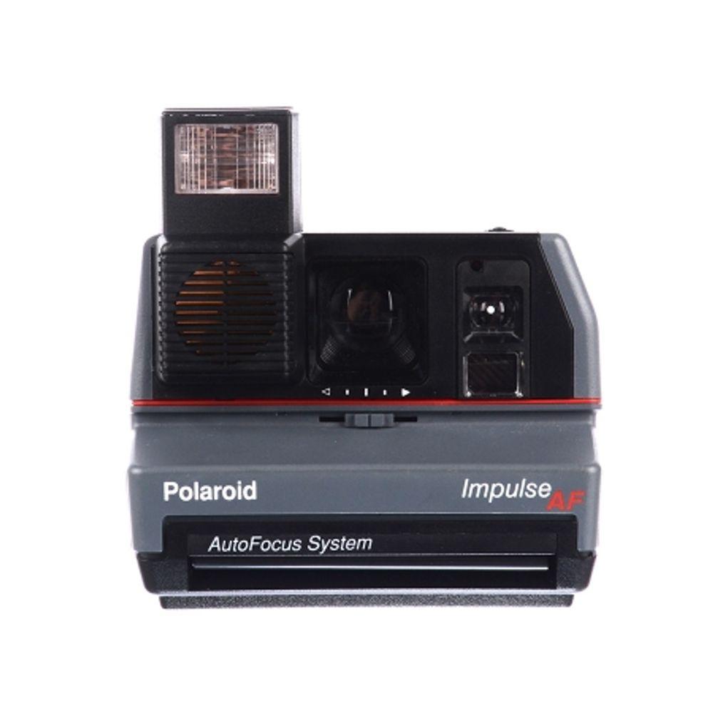 polaroid-impulse-af-camera-foto-instant-sh6811-2-57442-728