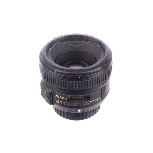 nikon-af-s-50mm-f-1-8-g-sh6813-2-57459-266