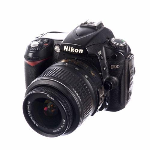 sh-nikon-d90-kit-18-55mm-f-3-5-5-6-vr-grip-nikon-sh-125032319-57546-998