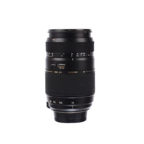 sh-tamron-af-s-70-300mm-f-4-5-6-di-ld-macro-nikon-sh-125032329-57556-934