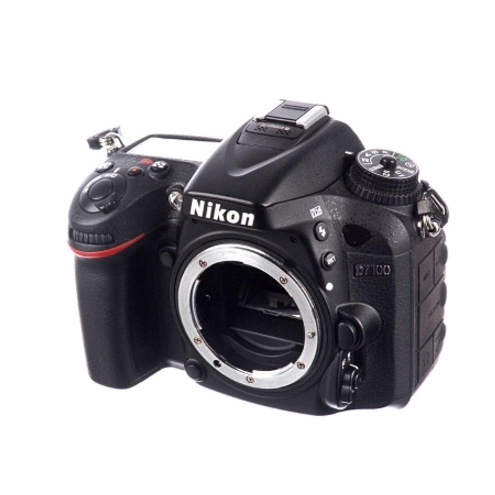 sh-nikon-d7100-body-grip-phottix-sh125032331-57570-296