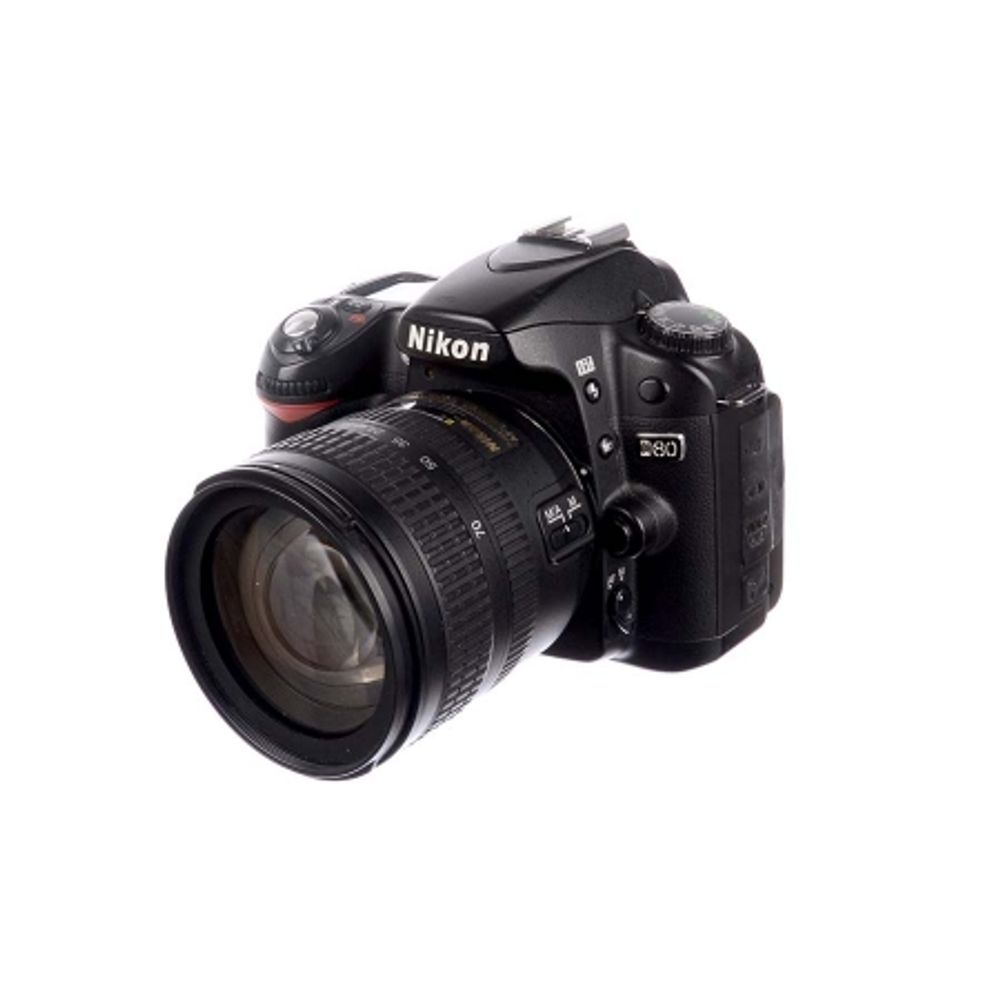 sh-nikon-d80-18-70mm-f-3-5-4-5g-grip-nikon-sh-125032333-57589-429