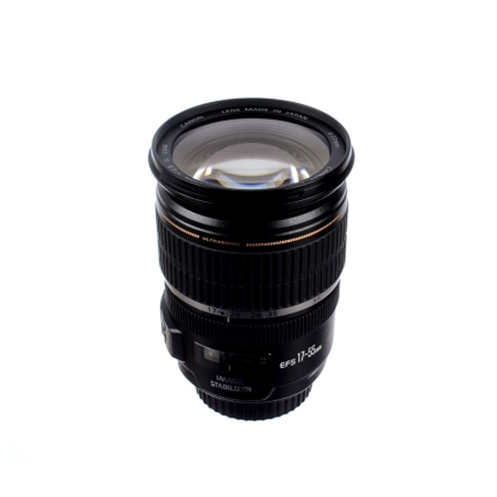 canon-ef-s-17-55mm-f-2-8-usm-is-sh6823-1-57594-696