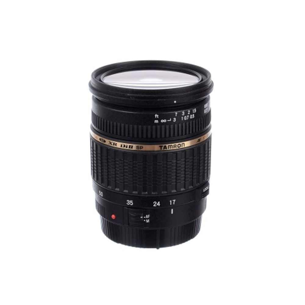 tamron-17-50mm-f-2-8-pt-canon-sh6824-57596-761