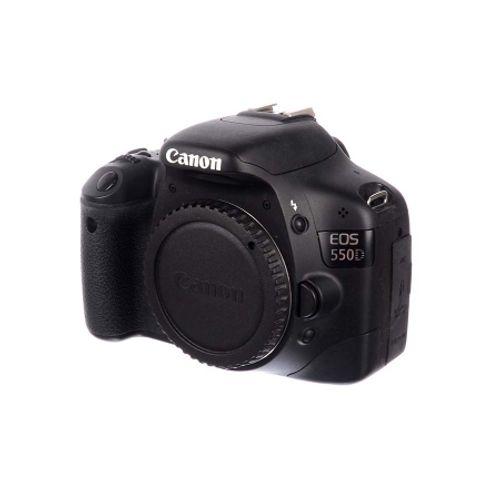 sh-canon-550d-body-sh-125032337-57597-788
