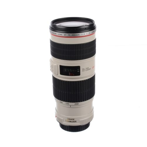 canon-ef-70-200mm-f-4-l-is-usm-sh6829-3-57723-499