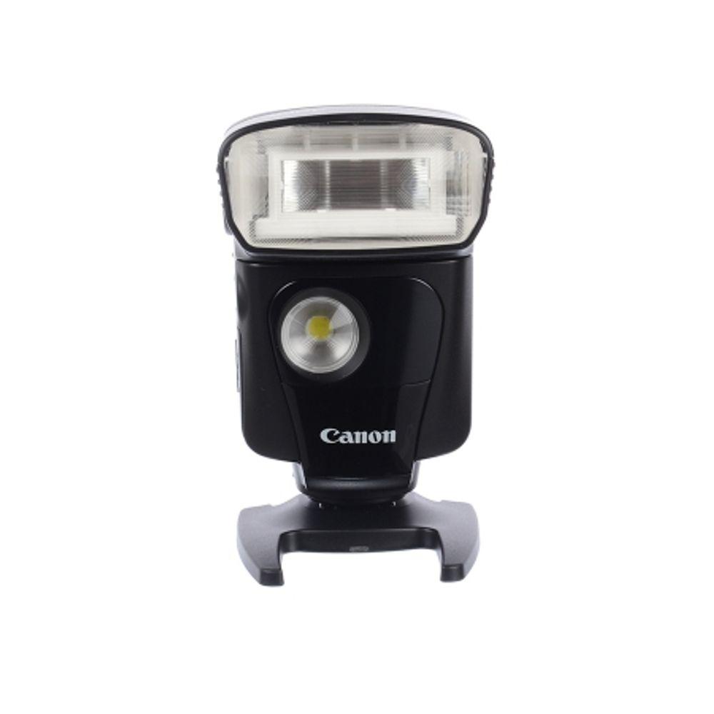 blit-ttl-canon-320-ex-sh6829-4-57724-508