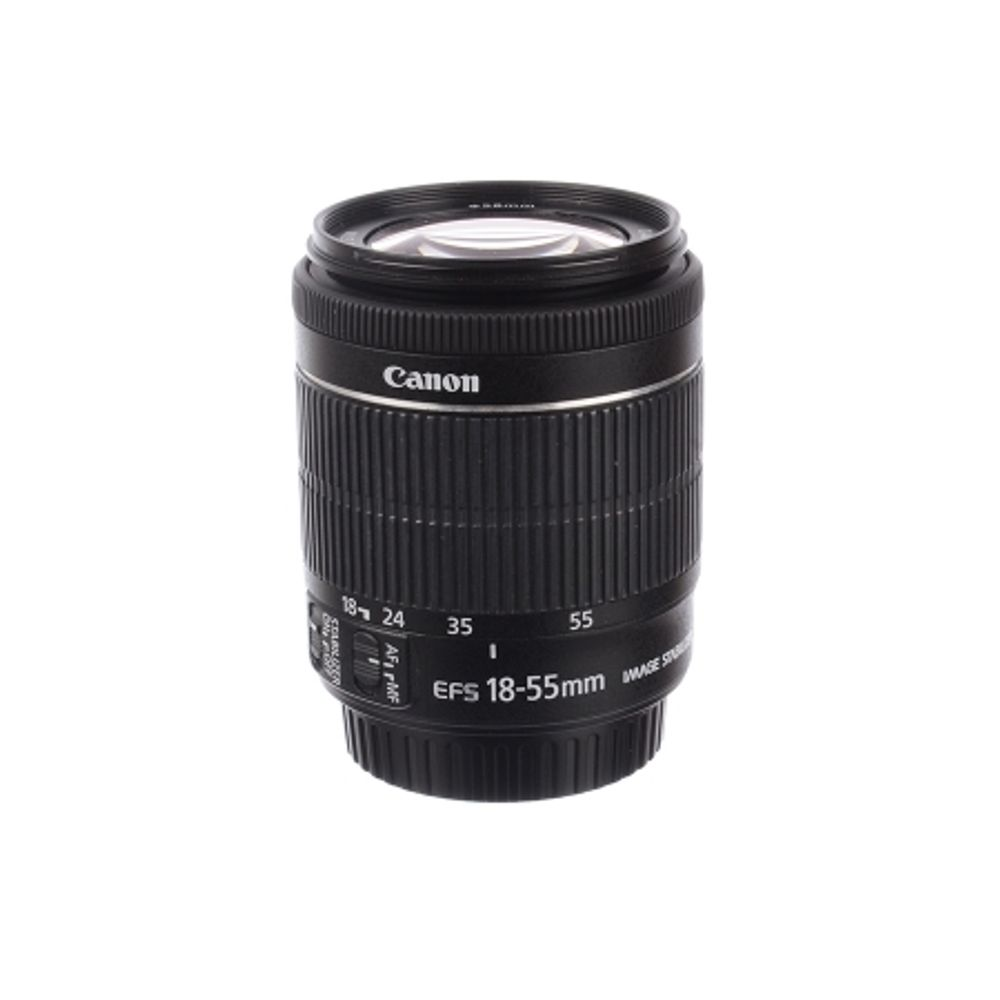 canon-18-55mm-f-3-5-5-6-is-stm-sh6830-57729-341