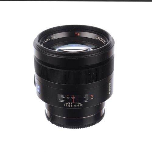 sony-sal-85mm-f-1-4-af-sh6831-3-57734-173