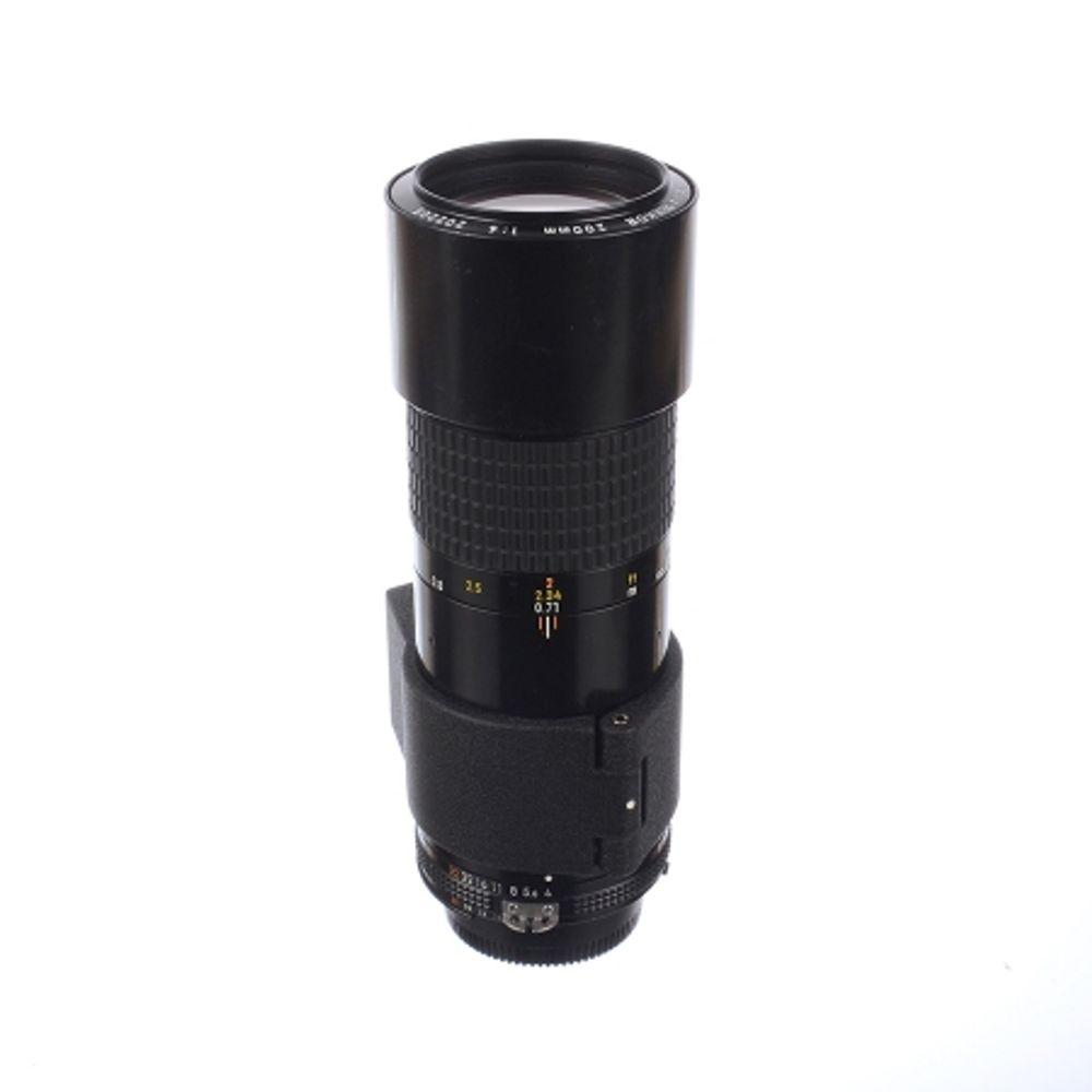 nikon-ai-s-nikkor-200mm-f-4-focus-manual-sh6833-1-57743-175