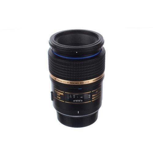 tamron-90mm-macro-f-2-8-di-pt-nikon-sh6833-2-57744-98