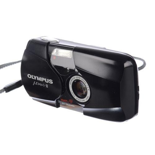 olympus-mju-ii-2-stylus-epic-2-8-35mm-af-film-sh6834-57747-521
