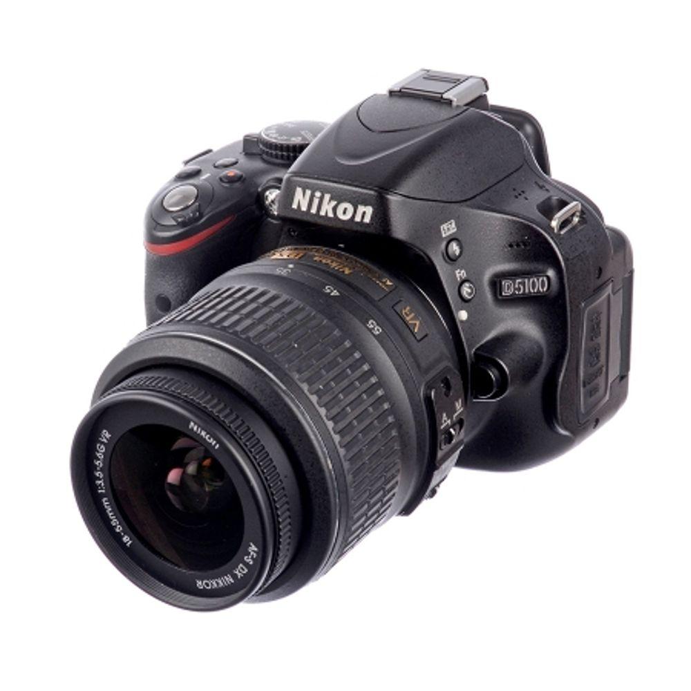 sh-nikon-d5100-18-55mm-f-3-5-5-6-vr-sh125032644-57754-164