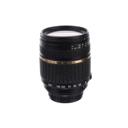 tamron-18-200mm-f-3-5-6-3-af-macro-pentax-sh6836-57759-138