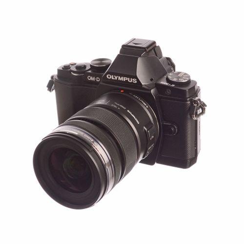 olympus-e-m5-olympus-12-50mm-f-3-5-6-3-grip-olympus-sh6839-57797-806