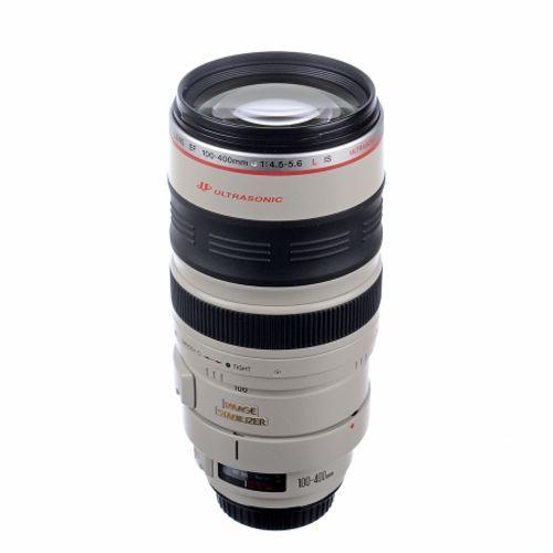 sh-canon-ef-100-400mm-f-4-5-5-6l-is-usm-sh125032673-57798-354