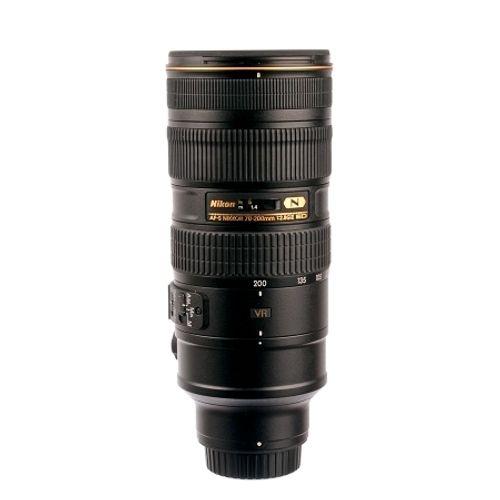 nikon-af-s-70-200mm-f-2-8-n-vr-ii-sh6841-1-57801-541