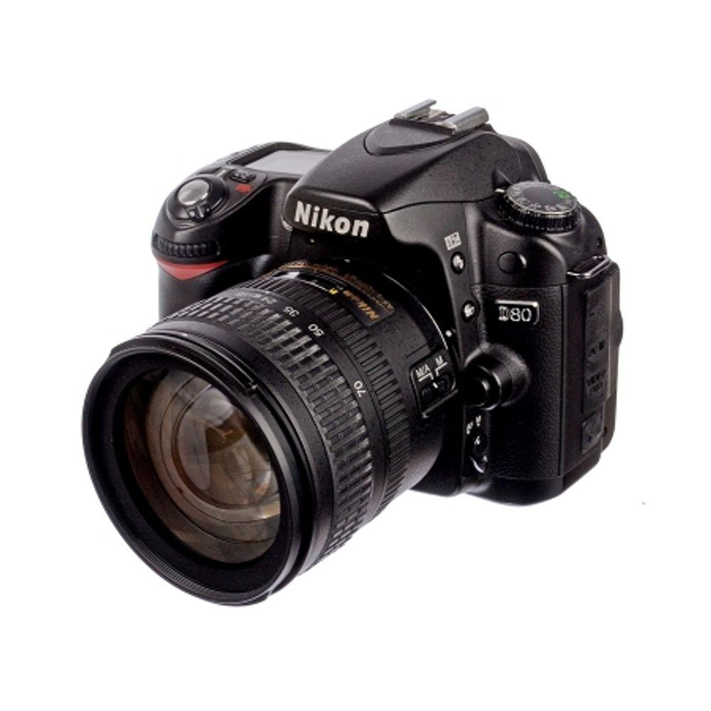 nikon-d80-nikon-18-70mm-f-3-5-4-5g-sh6842-1-57831-790