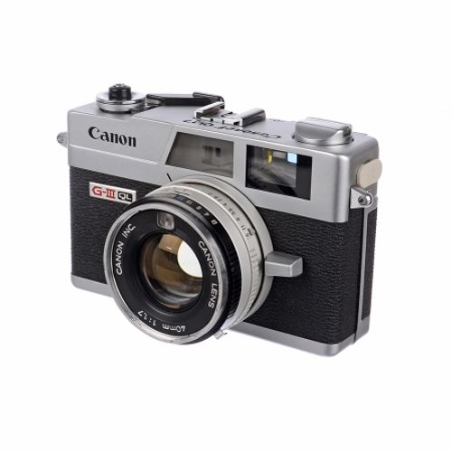 canon-canonet-giii-ql17-40mm-f-1-7-manual-sh6843-3-57850-762
