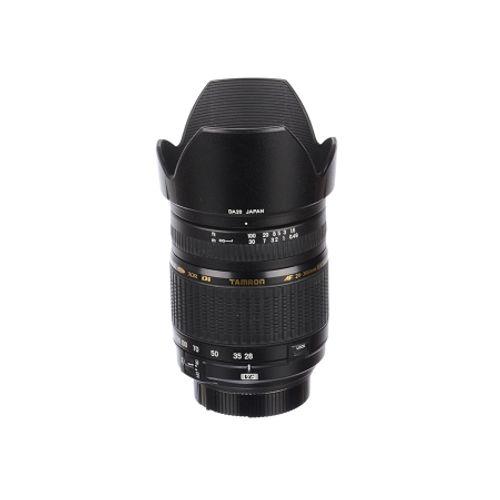 tamron-28-300mm-vc-pt-nikon-sh6844-5-57856-183