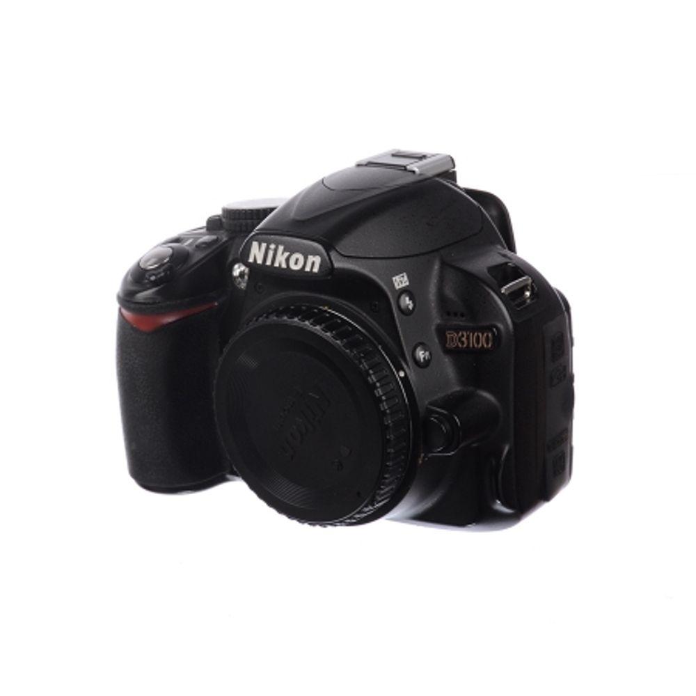 sh-nikon-d3100-body-sh-125032776-57909-745
