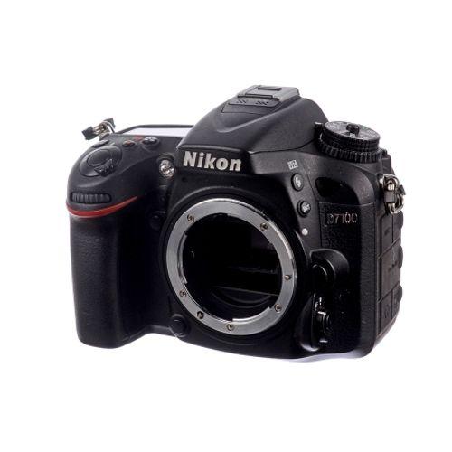 nikon-d7100-body-sh6849-3-57956-617