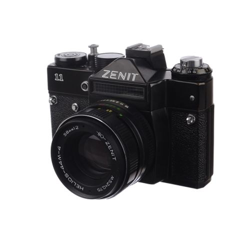 zenit-11-helios-44m-4-58mm-f-2-sh6850-1-57960-370