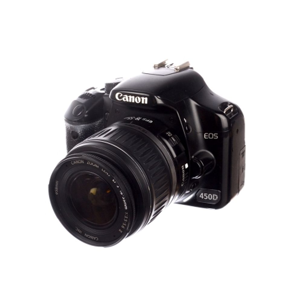canon-eos-450d-kit-ef-s-18-55mm-f-3-5-5-6-ii-sh6851-1-58015-847