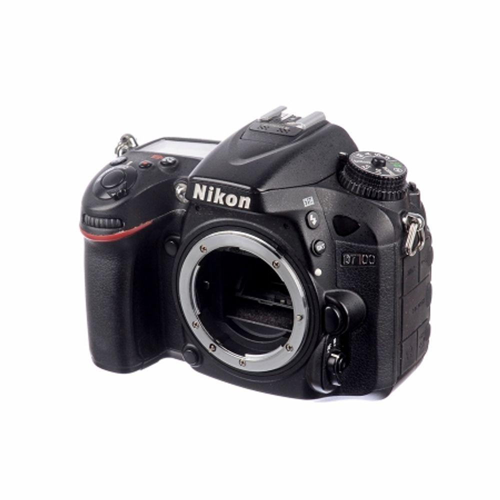 nikon-d7100-body-sh6853-1-58042-566