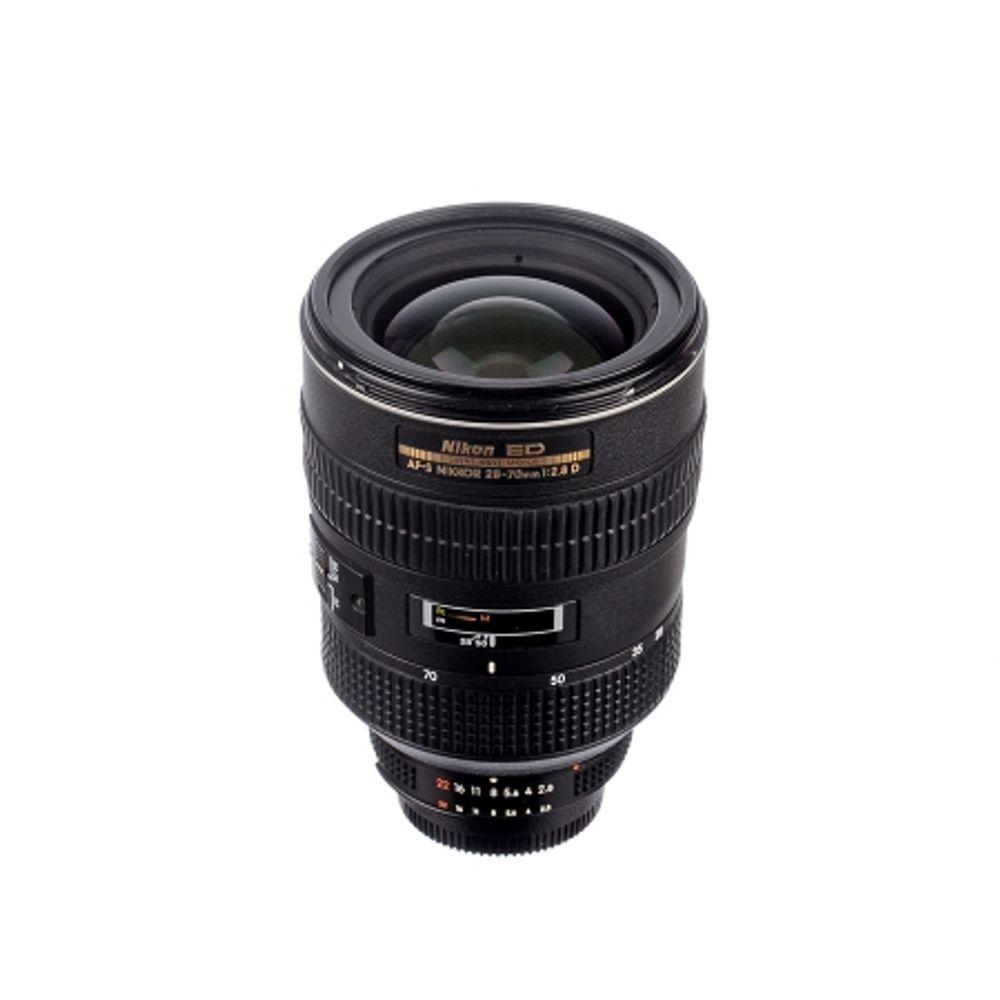 nikon-af-s-nikkor-28-70mm-f-2-8-d-ed-sh6855-58090-743