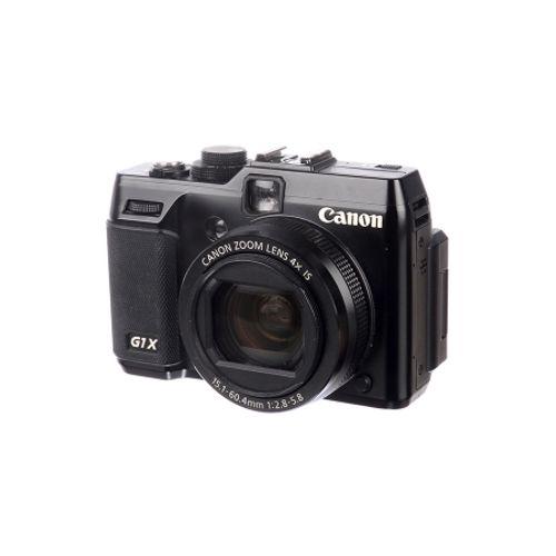canon-powershot-g1x-sh6856-1-58092-684