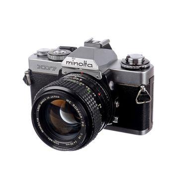 minolta-xd7-slr-mc-rokkor-pg-50mm-f-1-4--sh6876-2-58324-560