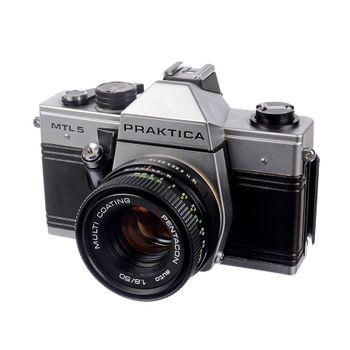 praktica-mtl5-pentacon-50mm-f-1-8-auto-sh6913-1-58833-871