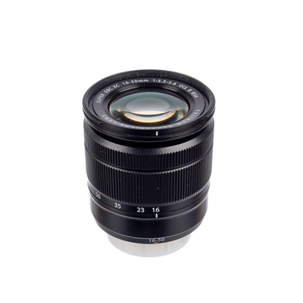 fujifilm-xc-16-50mm-f3-5-5-6-ois-ii-sh6947-2-59192-93