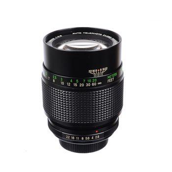 vivitar-135mm-f-2-8-close-focusing-macro-1-2--montura-m42-sh6976-59615-706