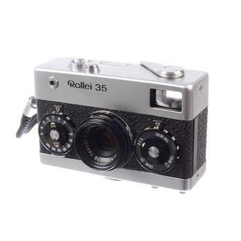 rollei-35-carl-zeiss-tessar-40mm-f-3-5-aparat-compact-pe-film-sh7068-60911-944