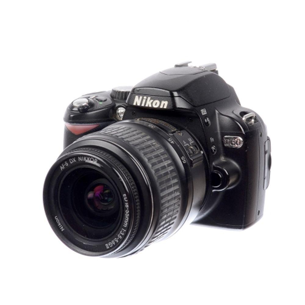 nikon-d60-18-55mm-vr-blit-tumax-sh7082-1-61084-902